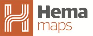 Hema Maps