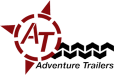 Adventure Trailers