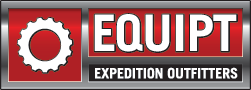 Equipt Expedition Outfitters