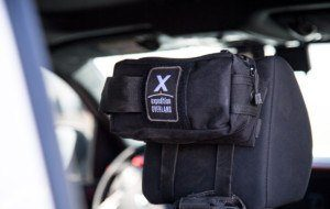 XO A360 Trauma Bag-1