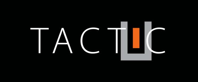 TACTIC Logo_BlackBackgroundpng-03