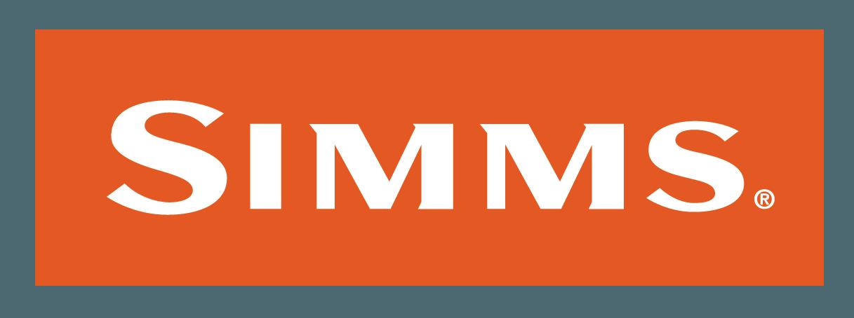 Simms_logo-01