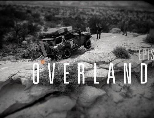 Overlander S1 EP5
