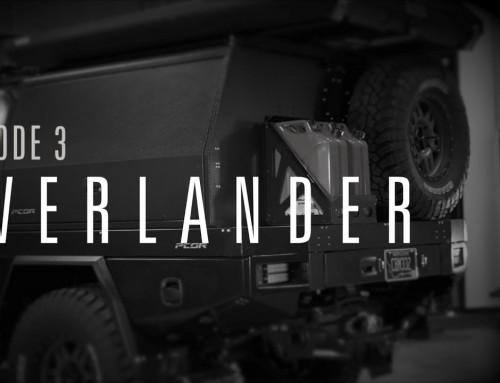 Overlander S1 EP3