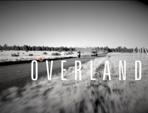 OVERLANDER S1 EP4