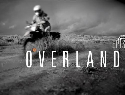 Overlander S1 EP6