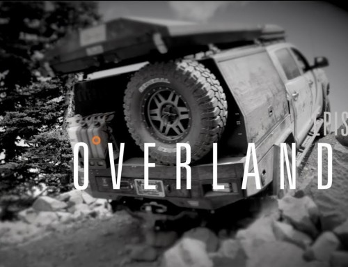 OVERLANDER S1 EP 7