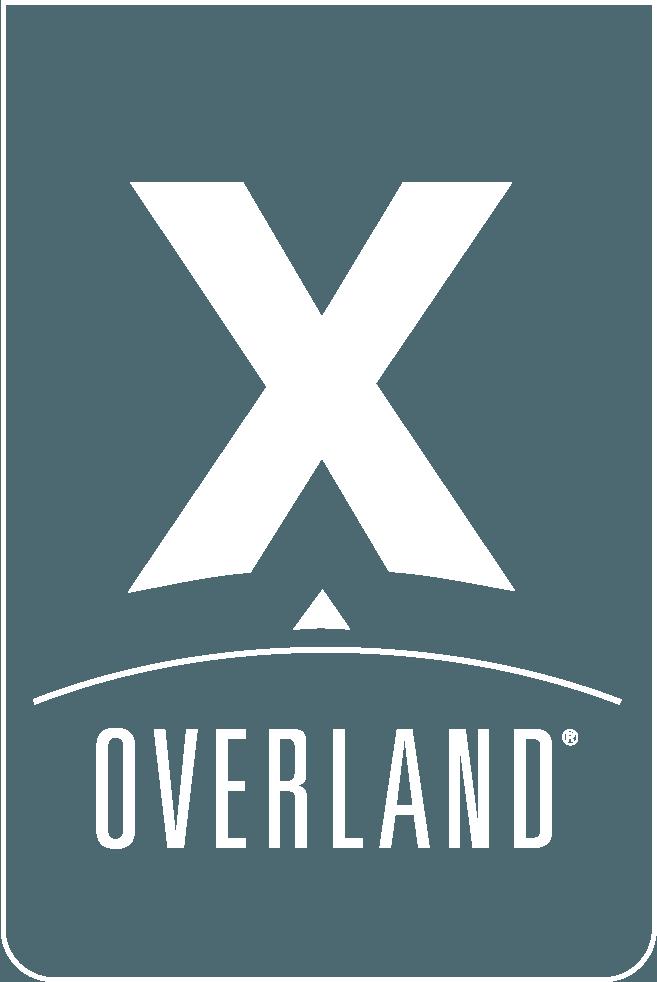 Expedition Overland - Epic Global Overlanding Adventures