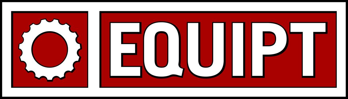 Equipt
