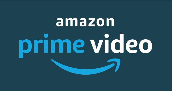 Watch Expedition Overland on Amazon Prime Video